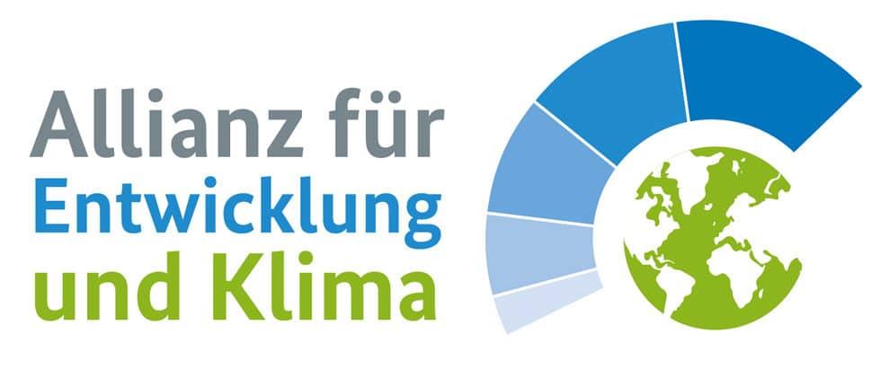 Allianz fuer Entwicklung und Klima