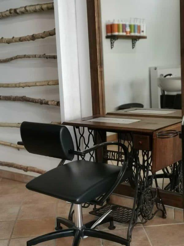 Alltagsheldin Yasemin Schnittstube Verde nachhaltiger Friseur (4)