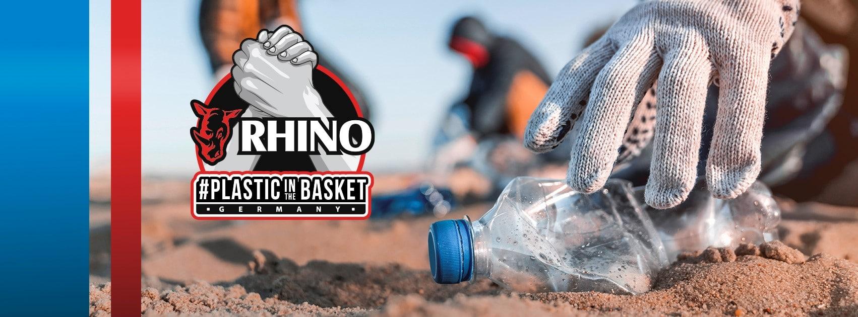 Plastic in the basket_PELY.de
