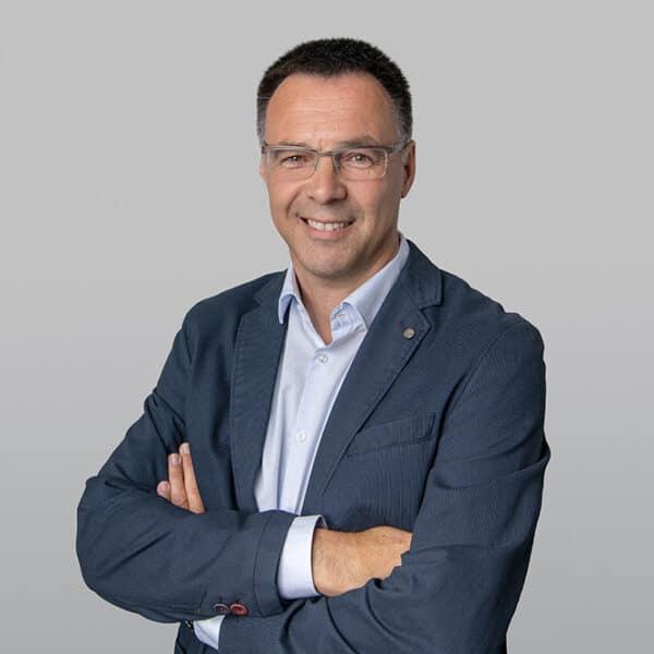 Pely Alltagshelden Andreas Weber Brita
